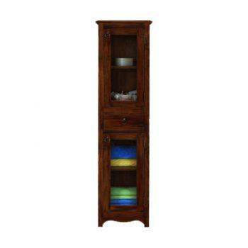 Corp Mobilier Baie E9506