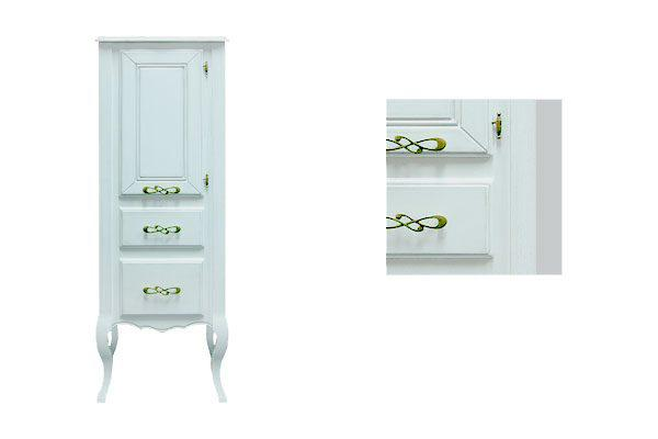 Corp Mobilier Baie E9653