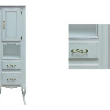 Corp Mobilier Baie E9655