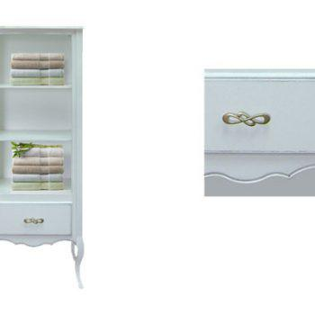 Corp Mobilier Baie E9659