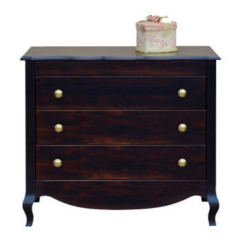 Corp Mobilier Baie E9893