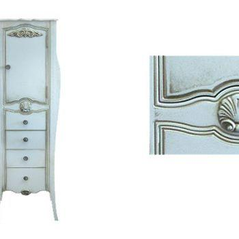 Corp Mobilier Baie E9795