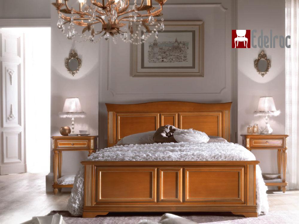 Noptiera 6002T mobilier ,mobilier lemn dormitor,mobilier clasic