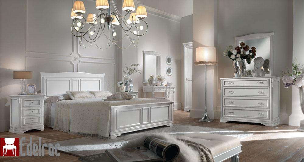 Noptiera 622T mobilier ,mobilier lemn dormitor,mobilier clasic