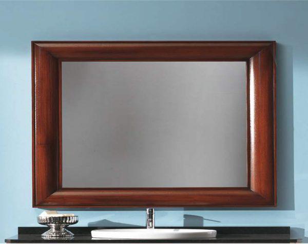 Oglinda 123MB