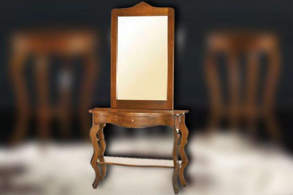 Oglindă 259E3