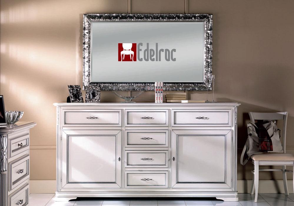 Oglinda 1776T mobilier ,mobilier lemn dormitor,mobilier clasic
