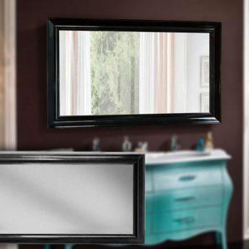 Oglindă 3249A