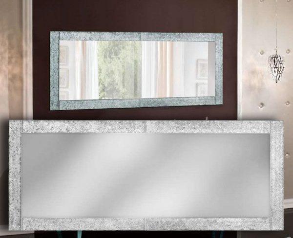 Oglindă 3269A