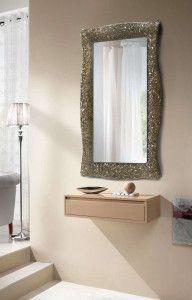 Oglinda 3273A mobilier clasic din lemn