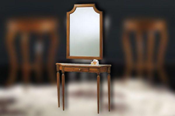 Oglindă 95E