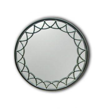 Oglinda E1060V