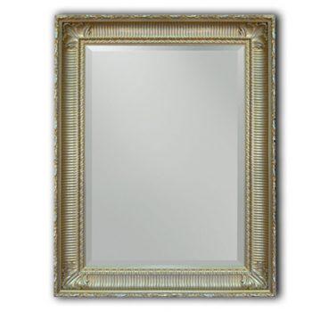 Oglinda E406F-AG-BZ