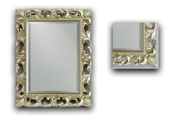 Oglinda E608V PBZ ,Mobilier baie, oglinzi baie