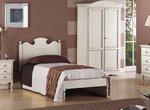 Dormitor Single 03