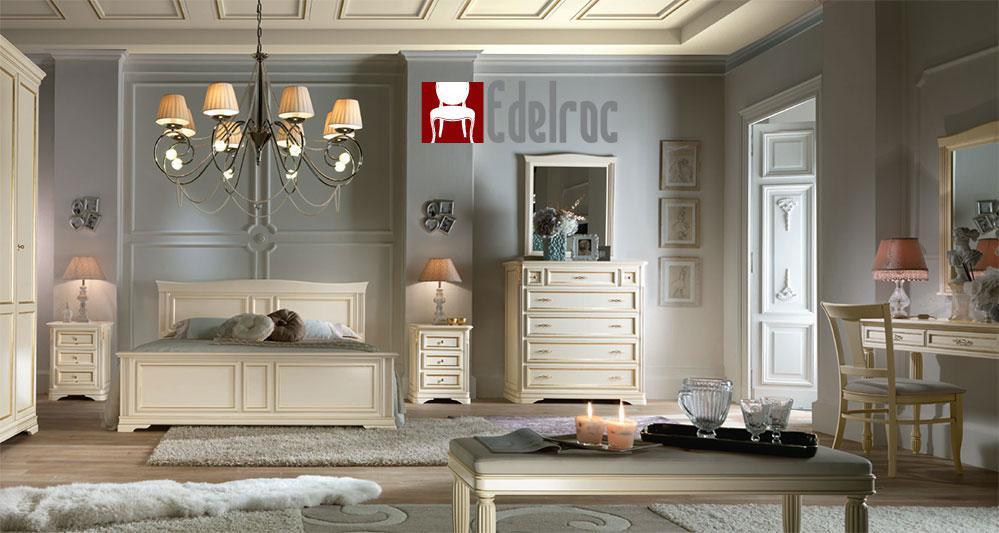 Pat 6007T mobilier ,mobilier lemn dormitor,mobilier clasic