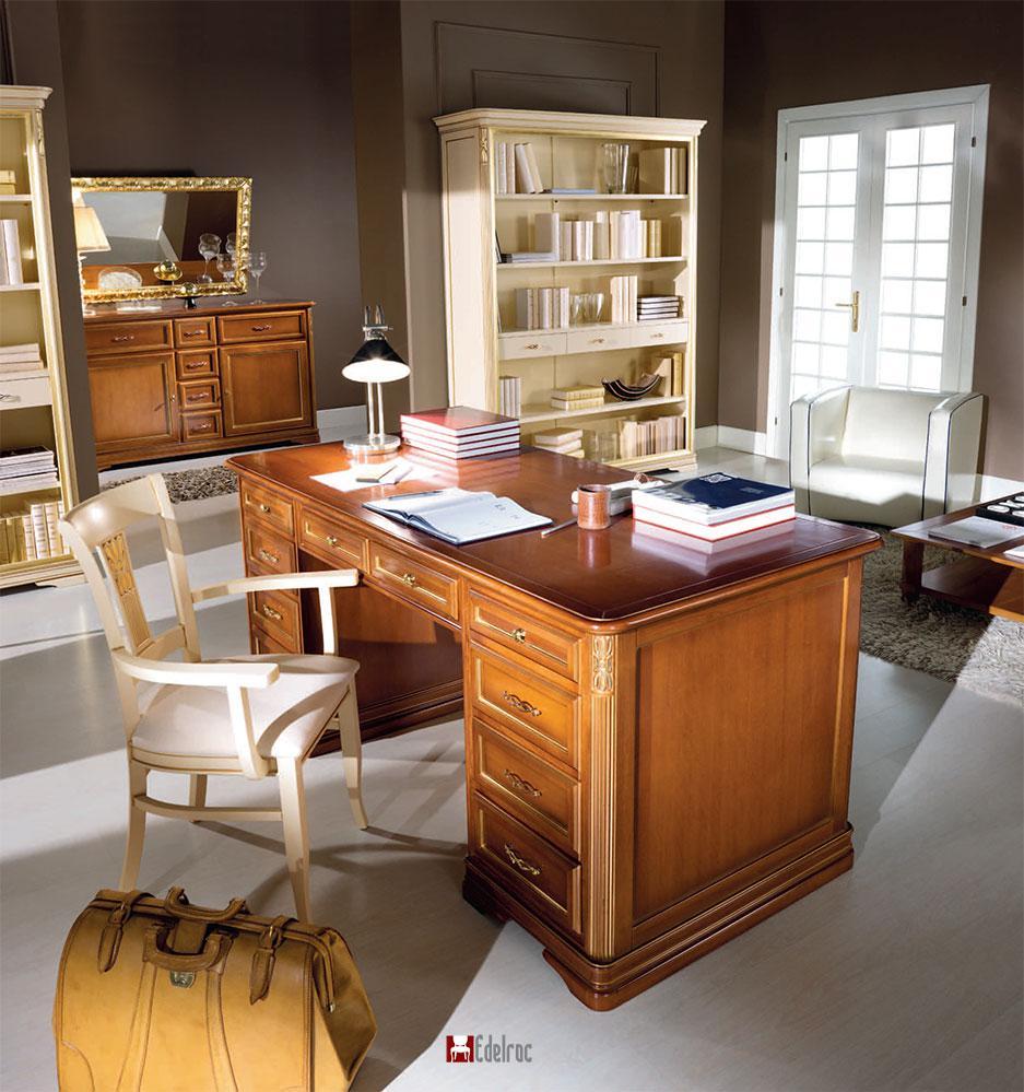 Scaun 618T mobilier ,mobilier lemn dormitor,mobilier clasic