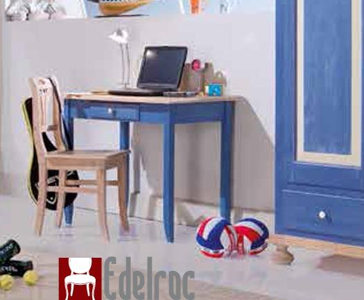 Scaun E313A  ,mobilier ,mobilier lemn dining ,mobilier modern