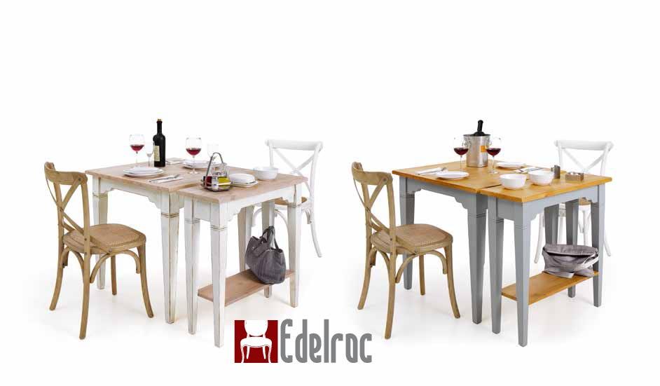 Scaun E6142A,mobilier ,mobilier lemn dining ,mobilier moder