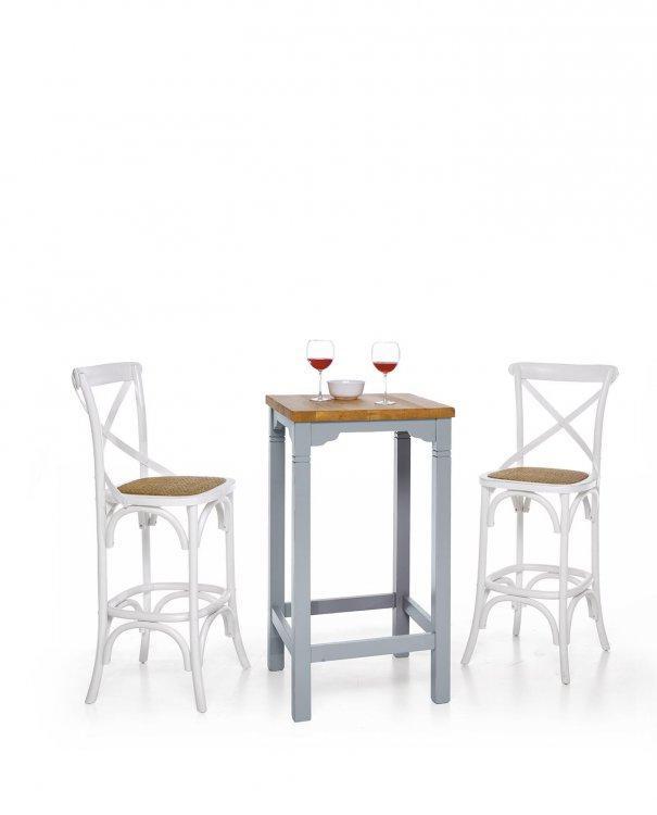 Scaun Bar E6091A ,mobilier ,mobilier lemn dining ,mobilier modern