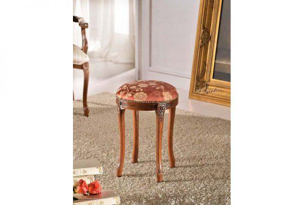 scaunel 166