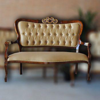 Sofa 237S