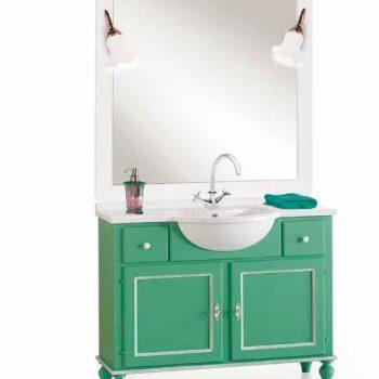 Set-baie-E737A1,mobilier baie,Edelroc mobilier din lemn
