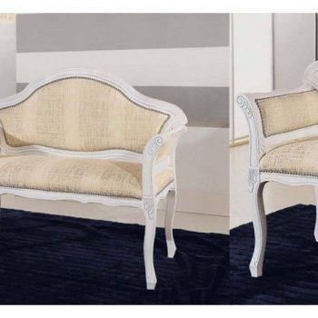 Sofa 240
