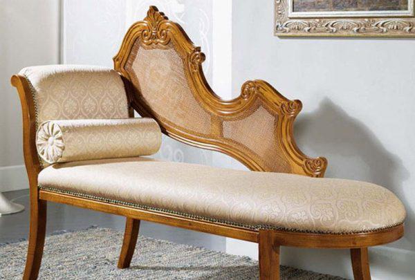 Sofa 245
