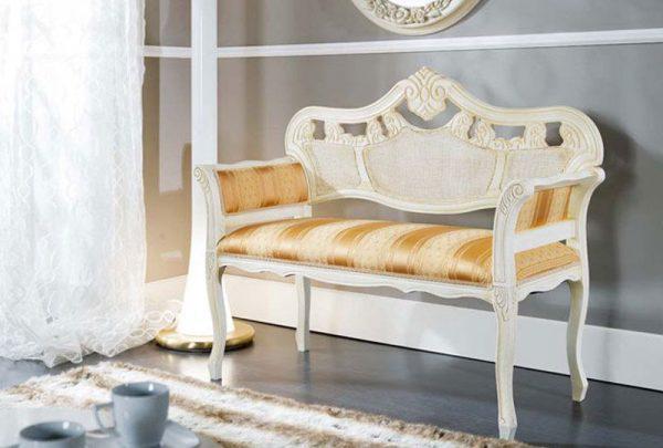 Sofa 252