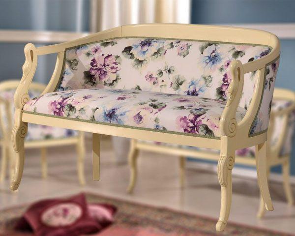 Sofa 345