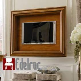 Mobilier TV FR037NE