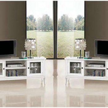 Comoda TV SD442