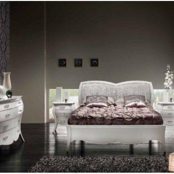 Dormitor Amore