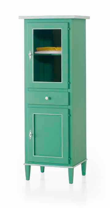 Casetiera-E738A,,mobilier dining,Edelroc mobilier din lemn