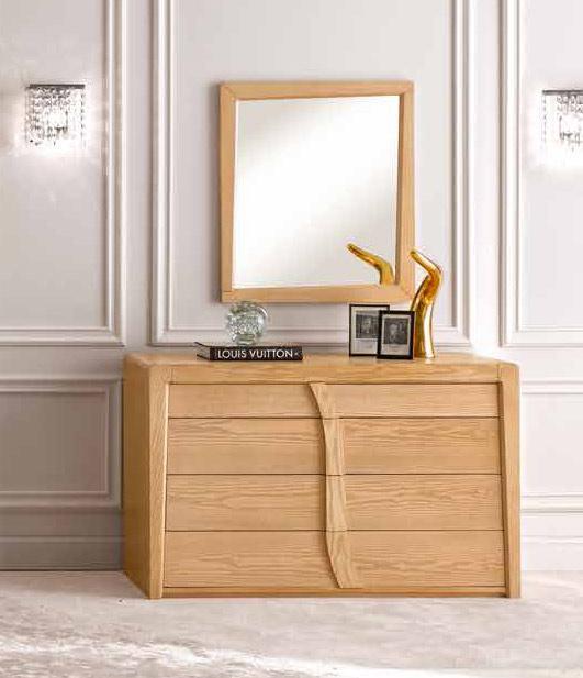 Comoda-E3286A,mobilier dining,Edelroc mobilier din lemn