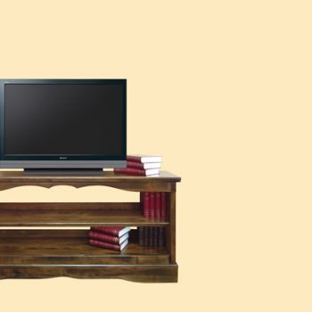 Comoda tv E3181 - mobilier pentru living