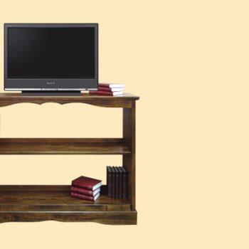 Comoda tv E3192 - mobilier Living