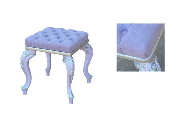 ED6 ,mobilier clasic lemn, mobilier edelroc