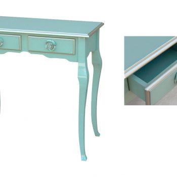 Masuta-machiaj-ED1 mobilier clasic lemn, mobilier edelroc