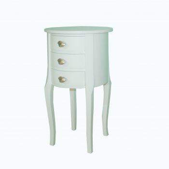 Noptiera-SD403S ,Edelroc mobilier din lemn