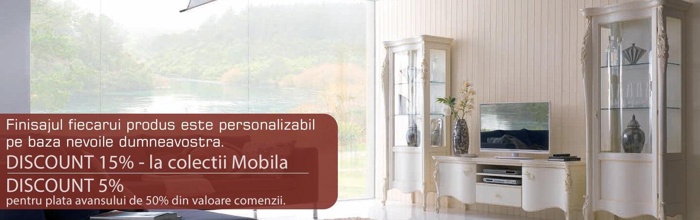 Casa Mobila Din Lemn.Mobilier Lemn Mobila Din Lemn Masiv La Cele Mai Bune Preturi