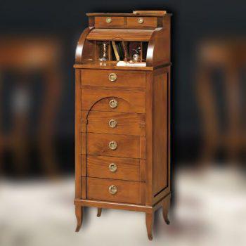 Casetieră 172E Edelroc mobilier din lemn