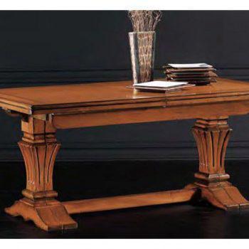 Masa SD291 Edelroc mobilier din lemn