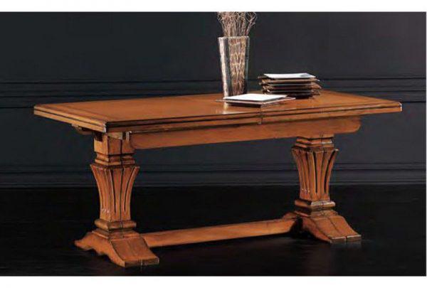 Masa SD344 Edelroc mobilier din lemn
