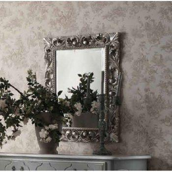 Oglinda 1736T Edelroc mobilier din lemn