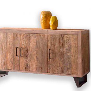 Comoda CZ001E mobilier clasic lemn, mobilier edelroc