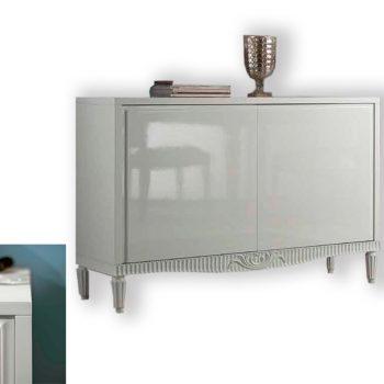 Comoda-EA1206T , mobilier clasic lemn, mobilier edelroc