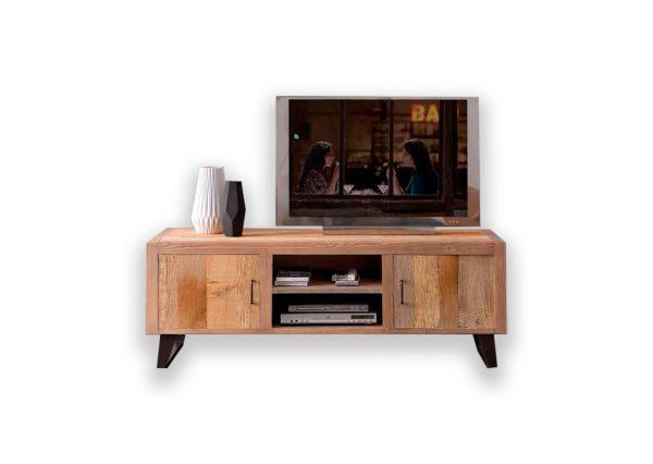 Comoda TV BT001E ,mobilier clasic lemn, mobilier edelroc