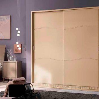 Dulap-Haine-E1237T mobilier clasic lemn, mobilier edelroc
